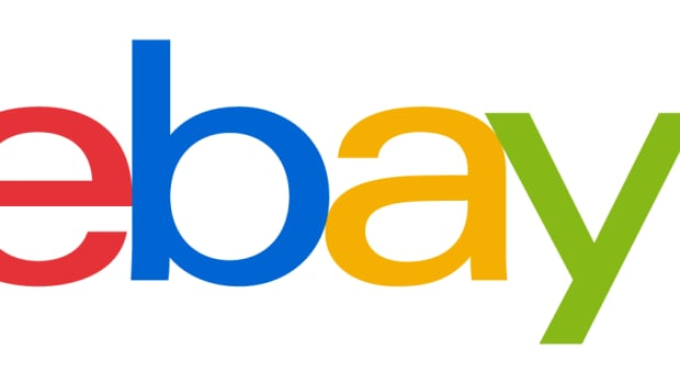 make-money-selling-your-stuff-on-ebay