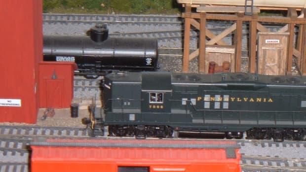 ho-scale-model-train-layouts