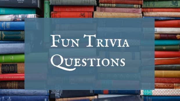 trivia-questions-2
