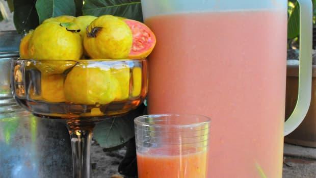 fresh-fruit-pink-guava-nectar