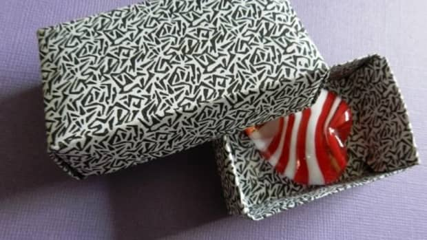 make-an-easy-origami-box