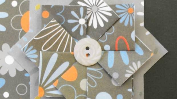 tea-bag-folding-for-children-and-beginners