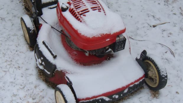 how-to-winterize-your-lawn-mower