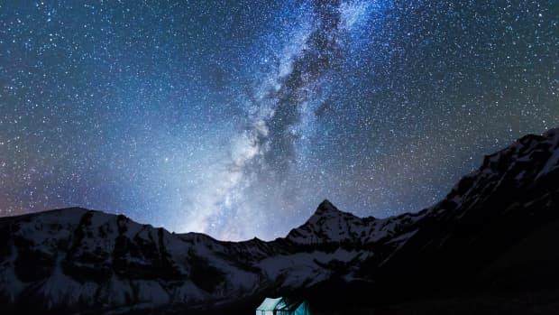 naked-eye-astronomy