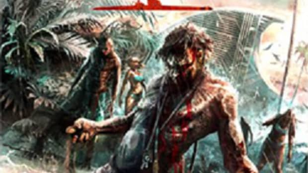 dead-island-video-game-review
