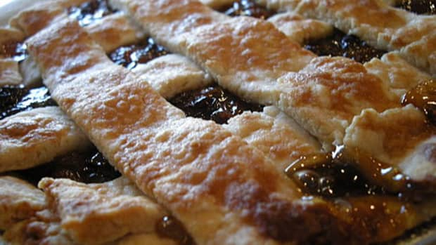 old-fashioned-pie