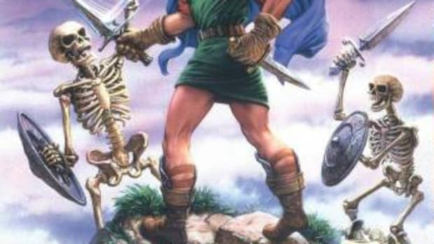 shining-force-game-review