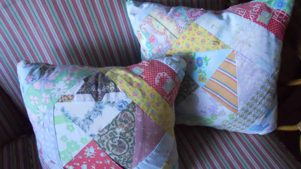 how-to-make-pillows-for-your-home