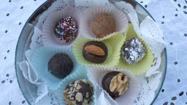 dark-chocolate-ersatz-truffles