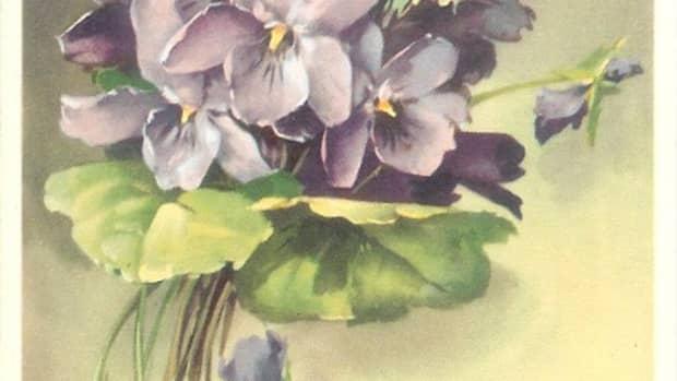 vintage-alfred-mainzer-flower-postcards