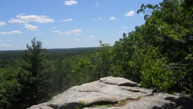 we-climbed-mount-misery
