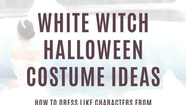 narnia-white-witch-costume