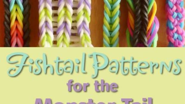fishtail-patterns-monster-tail-loom