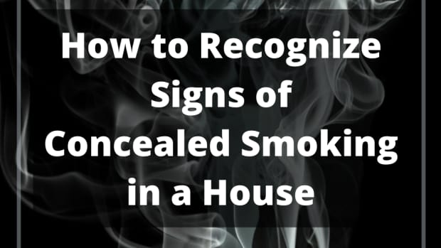home-buying-smokers-tobacco-smell