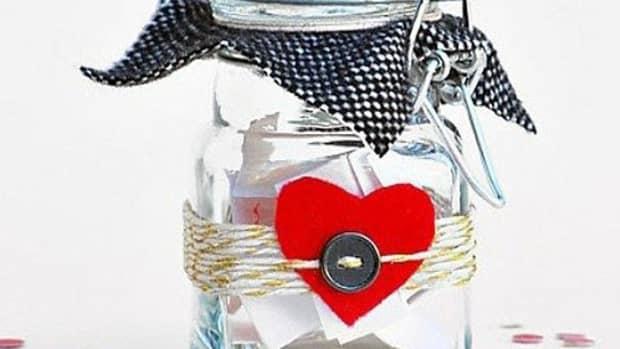 more-valentine-crafts-to-make