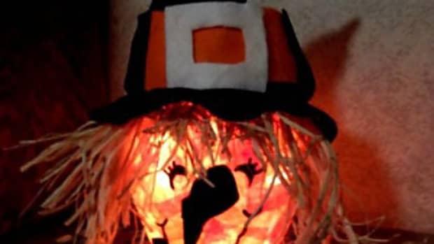 halloween-witch-light