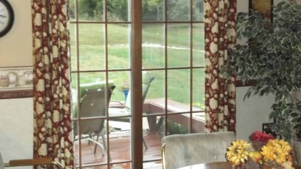 simple-to-make-drapes