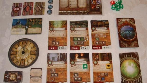 elder-sign-my-favorite-fantasy-board-game