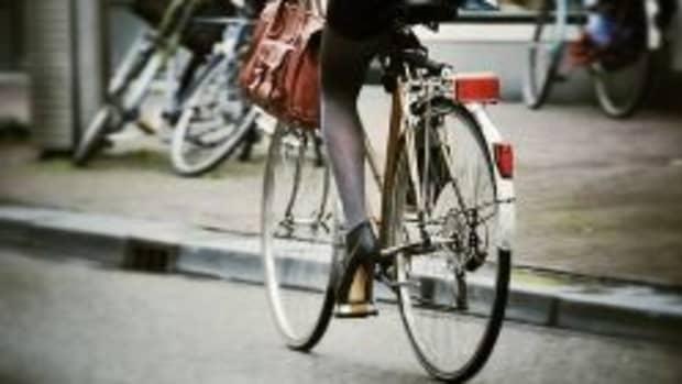 the-best-hybrid-bikes-for-women