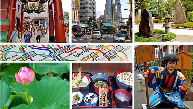 12-hour-layover-in-tokyo-what-to-do