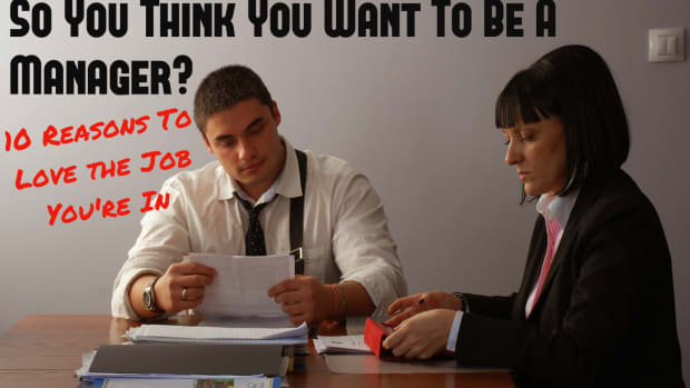 so-you-think-you-want-to-be-a-manager-10-reasons-to-love-the-job-youre-in