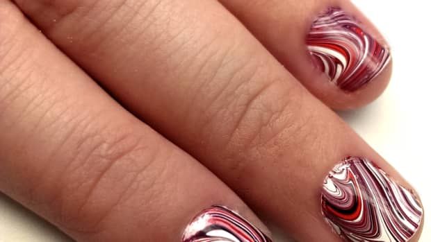 nails-diy-how-to-do-marbled-nails