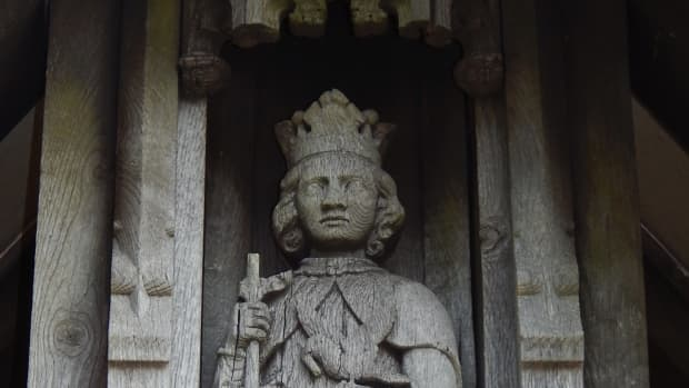 the-legend-of-saint-kenelm