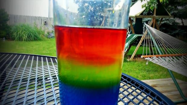 sugar-rainbow-density-experiment