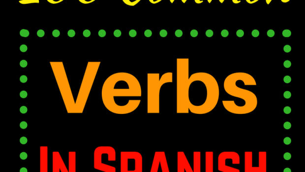 learn-spanish-100-most-common-verbs-with-expressions