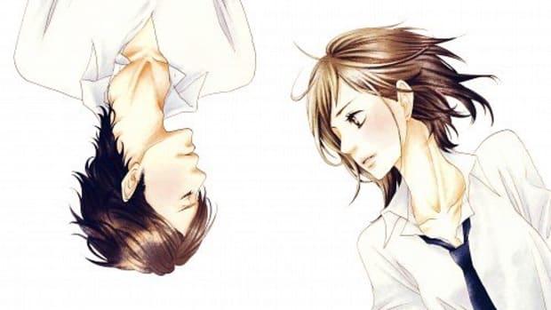 anime-like-say-i-love-you