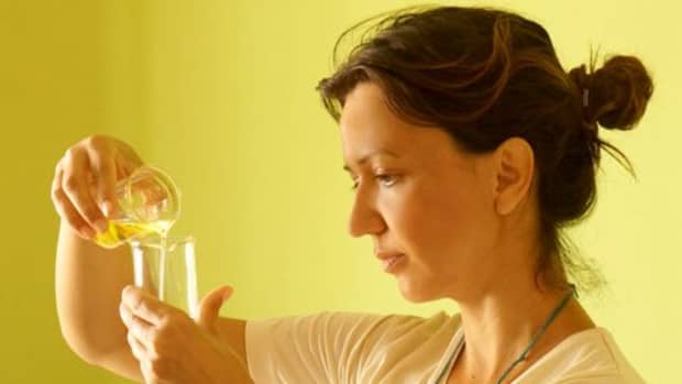 essential-oils-for-focus-and-creativity-for-writers