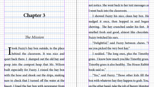 self-publishing-tips-using-adobe-indesign-to-create-a-great-looking-book