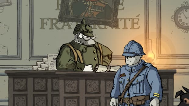 valiant-hearts-walkthrough-chapter-four-part-one-occupied-saint-mihiel-and-vimy