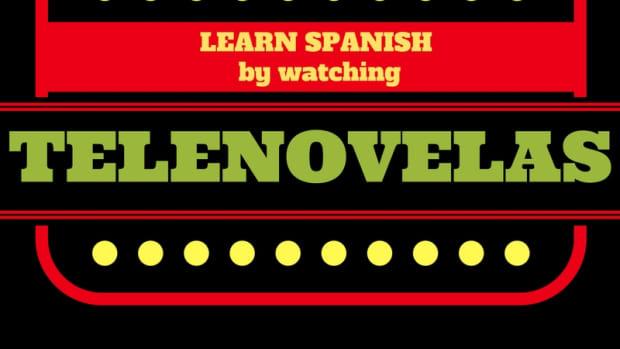 learn-spanish-by-watching-telenovelas-5-good-novelas-for-practice