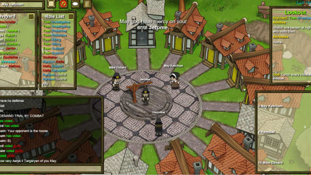 town-of-salem-5-tips-on-winning-as-town