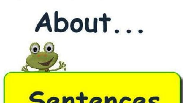 sentences-types-of-sentences