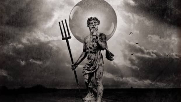 why-ancient-greek-mythology-is-still-relevant-today