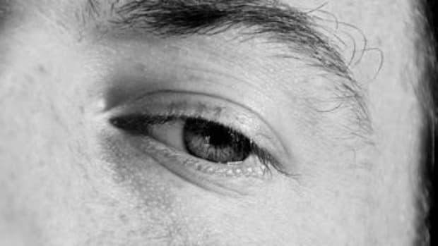 top-10-eye-creams-for-men