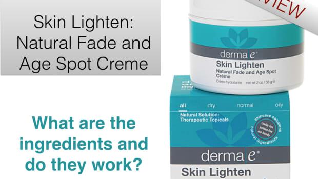derma-e-skin-lighten-natural-fade-and-age-spot-creme-a-review