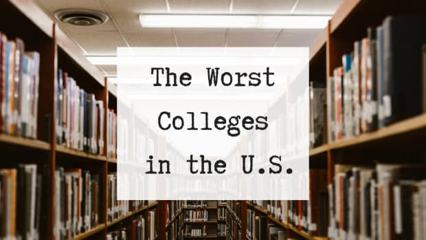the-10-worst-colleges-in-america