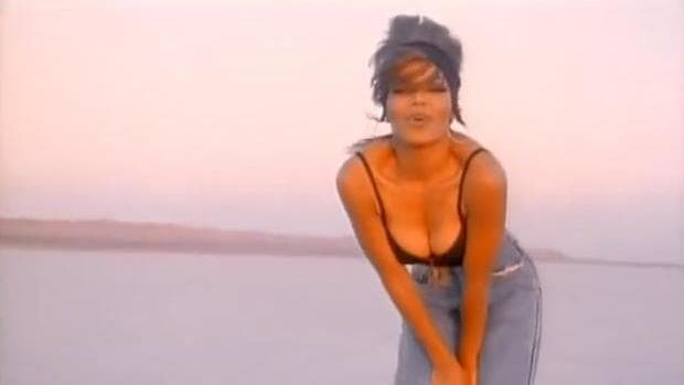 the-50-sexiest-music-videos-of-the-90s