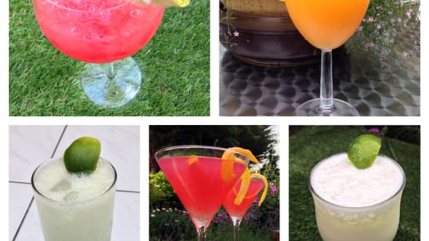 vodka-drinks-and-cocktails-10-refreshing-summer-recipes