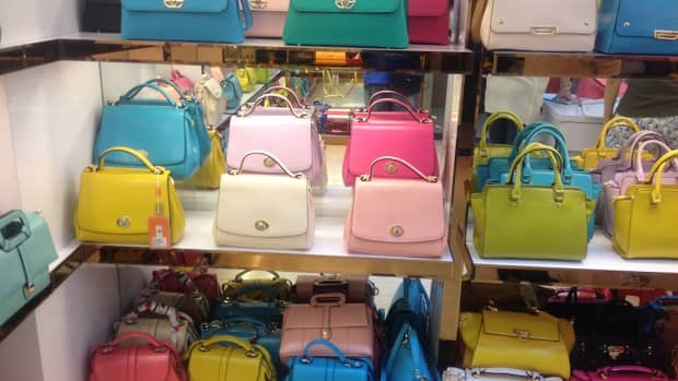 how-to-bargain-in-chinas-wholesale-markets