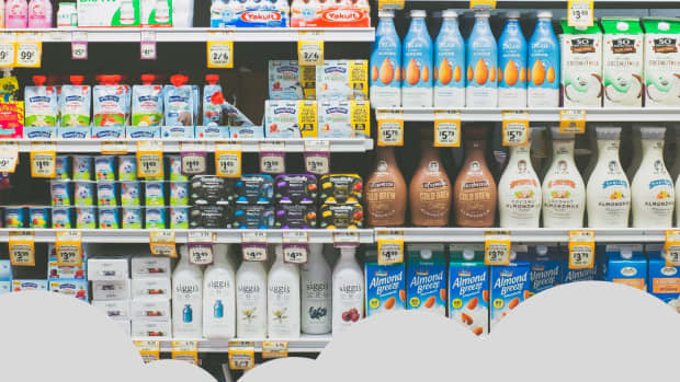how-to-start-extreme-couponing-for-beginners