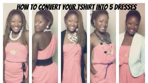 3-fabulous-ways-to-style-your-basic-t-shirt