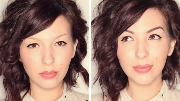 3-steps-to-perfect-eyebrows-long-lasting-waterproof-color
