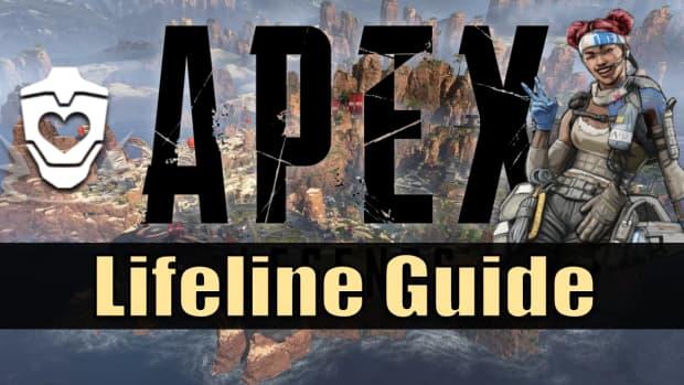 apex-legends-lifeline-ability-strategy-guide