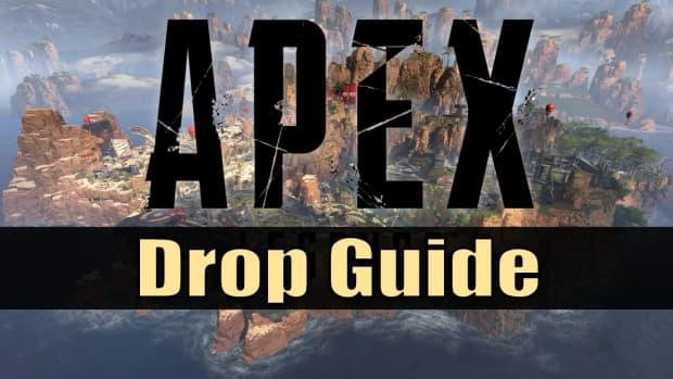apex-legends-drop-guide
