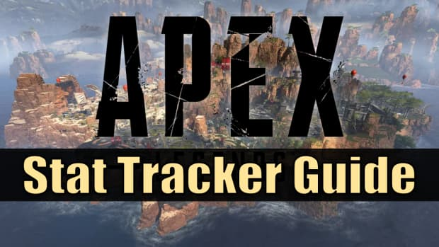 apex-legends-stat-trackers-guide