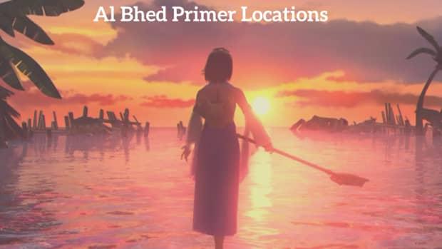 al-bhed-primer-locations
